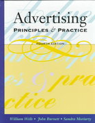Advertising 4th edition 9780135978818 0135978815