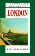 London 2nd edition 9781566562768 1566562767