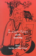 Lao-Tzu and the Tao-Te-Ching 1st Edition 9780791436004 0791436004