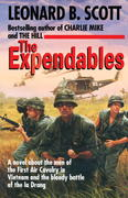 The Expendables 0 9780345484871 0345484878