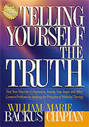 Telling Yourself the Truth 20th Edition 9780764223259 0764223259