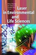 Laser in Environmental and Life Sciences 1st edition 9783540402602 3540402608