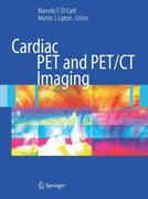 Cardiac PET and PET/CT Imaging 1st edition 9780387352756 0387352759
