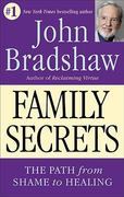 Family Secrets 1st Edition 9780553374988 0553374982