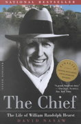 The Chief 1st edition 9780618154463 0618154469