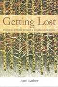 Getting Lost 0 9780791470589 079147058X