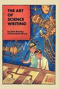 The Art of Science Writing 0 9780915924202 091592420X
