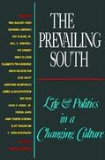 The Prevailing South 0 9780929264011 0929264010