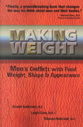 Making Weight 1st edition 9780936077352 0936077352