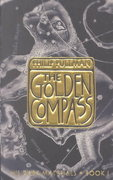 The Golden Compass: His Dark Materials 0 9780375823459 037582345X