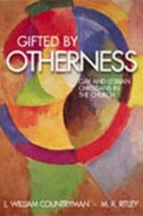 Gifted by Otherness 0 9780819218865 0819218863