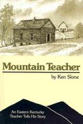 Mountain Teacher 0 9781931672368 1931672369