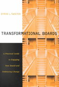 Transformational Boards 1st edition 9780787959135 0787959138