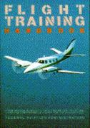 Flight Training Handbook 0 9780385175999 038517599X