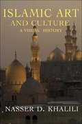 Islamic Art and Culture 1st Edition 9781585678396 1585678392