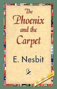 The Phoenix and the Carpet 0 9781421838441 1421838443