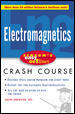Schaum's Easy Outline of Electromagnetics 1st Edition 9780071398794 0071398791