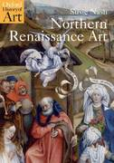 Northern Renaissance Art 1st Edition 9780192842695 0192842692