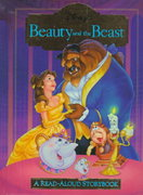 Beauty and the Beast (Disney Beauty and the Beast) 0 9780736401258 0736401253