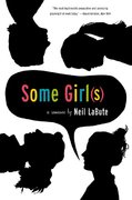 Some Girl(s) 1st edition 9780571229826 0571229824