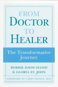 From Doctor to Healer 1st edition 9780813525204 0813525209