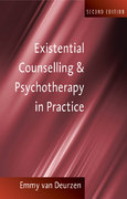 Existential Counselling & Psychotherapy in Practice 2nd edition 9780761962243 0761962247