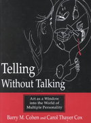 Telling Without Talking 1st edition 9780393701968 0393701964