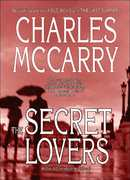 The Secret Lovers 0 9781585678549 1585678546
