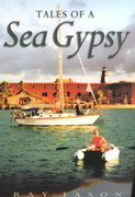 Tales of a Sea Gypsy 0 9780939837472 0939837471