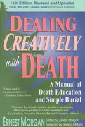 Dealing Creatively with Death 14th edition 9780942679243 0942679245