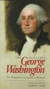 Quotable George Washington 0 9780945612667 0945612664
