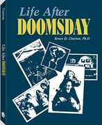 Life after Doomsday 0 9780873641753 0873641752