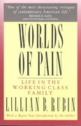 Worlds of Pain 0 9780465092482 0465092489