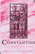 Constantine 1st edition 9780415107471 0415107474