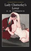 Lady Chatterley's Lover 0 9781840224887 1840224886