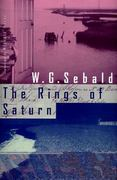The Rings of Saturn 0 9780811213783 0811213781