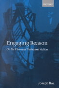Engaging Reason 0 9780199248001 0199248001