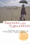 Tourists with Typewriters 0 9780472087068 0472087061