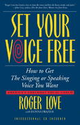Set Your Voice Free 0 9780316441582 0316441589