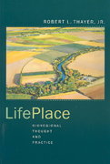 Life Place 1st Edition 9780520236288 0520236289