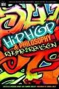 Hip-Hop and Philosophy 1st Edition 9780812695892 0812695895