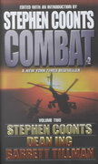 Combat, Vol. 2 2nd edition 9780812576160 0812576160