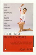 Little Girls in Pretty Boxes 1st Edition 9780446672504 0446672505