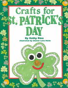 Crafts for St. Patrick's Day 0 9780761304470 0761304479