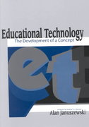 Educational Technology 0 9781563087493 1563087499
