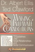 Making Intimate Connections 0 9781886230330 1886230331