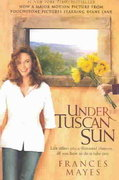 Under the Tuscan Sun 1st Edition 9780767916066 0767916069