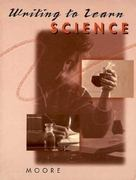 Writing to Learn Science 1st edition 9780030964886 0030964881