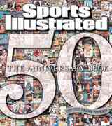 Sports Illustrated, 1954-2004 50th edition 9781932273496 1932273492