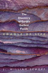 Cradle of Life 1st Edition 9780691002309 0691002304